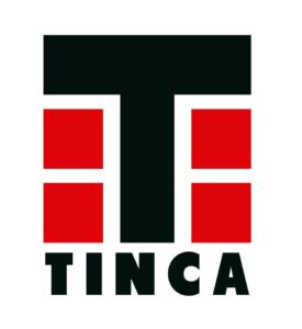 Tinca Service