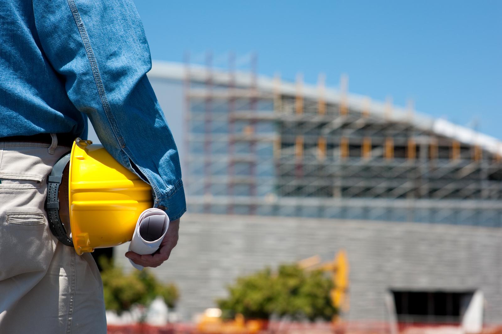 constructionpic